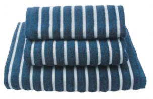 Badehåndklæde fra AQUA Martime
